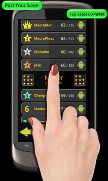 MessagEase Game تصوير الشاشة 4