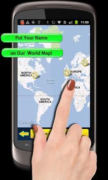 MessagEase Game تصوير الشاشة 6