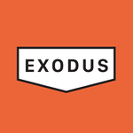 Exodus 90 APK