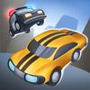 Mini Theft Auto أيقونة
