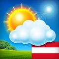 Weather XL Austria PRO