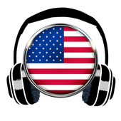 1010 Wins Radio Station NY App AM USA Free Online icon