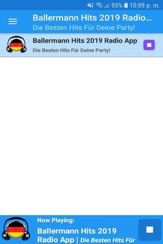 Ballermann Hits 2021 Radio Kostenlos App DE Online for ...