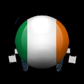 C103FM Radio Country App Ireland Free Online icon