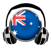 Capital Country Radio App AU Free Online icon
