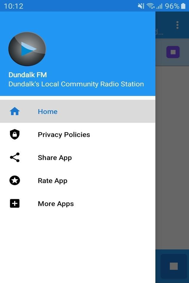 Dating Site Louth - Dundalk | flirtbox - Ireland