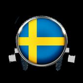 Energy Radio Sverige icon