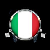 Lattemiele Marche Abruzzo Radio App Free Online icon
