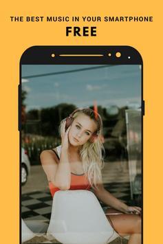 Linn Kazoo Radio App UK Free Online screenshot 2
