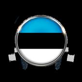 Pereraadio icon