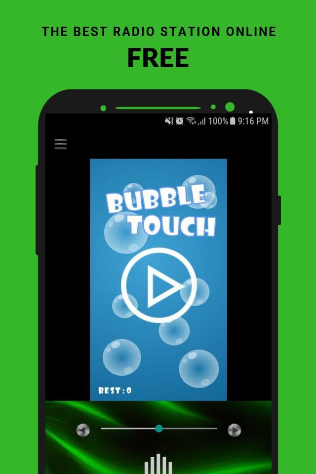 Planet radio 5. 3 revenue & download estimates apple app store.