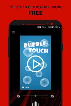 2BR Radio App FM UK Free Online screenshot 2