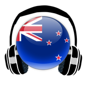Radio NZ News App FM Free Online icon