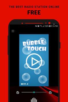 Top Online Radio 88.5 FM CH Free Online screenshot 2