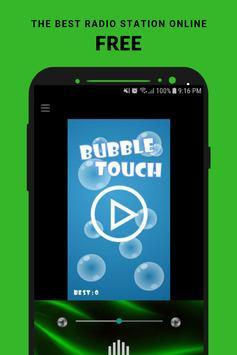 Triple J Radio Live Stream App FM AU Free Online screenshot 2