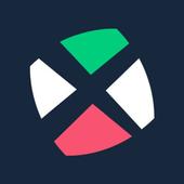 ExMarkets icon