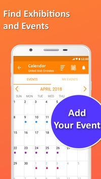 EXPO CHAT Business Messenger screenshot 4