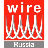 LeadER Wire icon