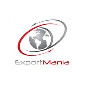 Export Mania icon