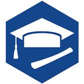 Private Schools in Nigeria icon