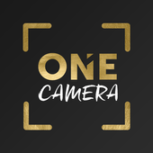 Realty ONE Group Camera أيقونة