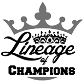 Lineage of Champions icon