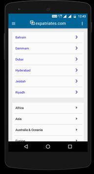 expatriates.com screenshot 2