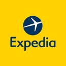 Expedia Hotels, Flights & Car Rental Travel Deals APK Android