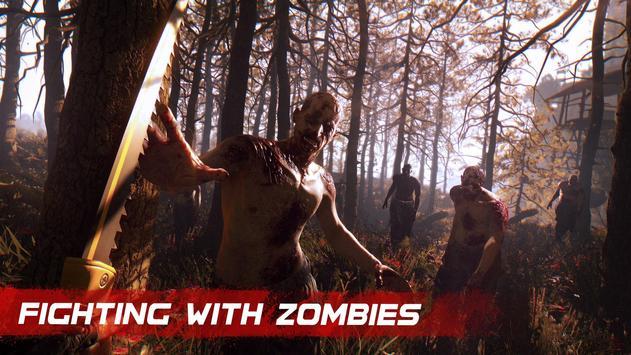 Dead Zone Escape screenshot 16