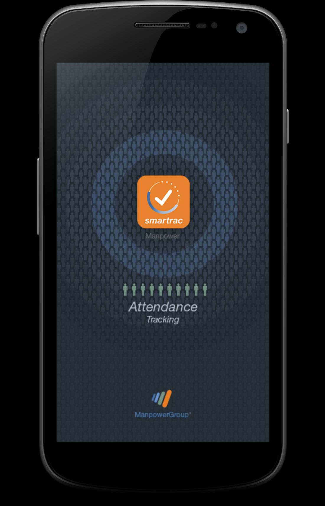 Smartrac-CRG for Android - APK Download