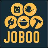 Joboo Expert icon