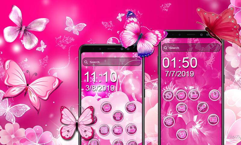 Themes Wallpaper 2020 Live Samsung Galaxy Themes For Android Apk Download