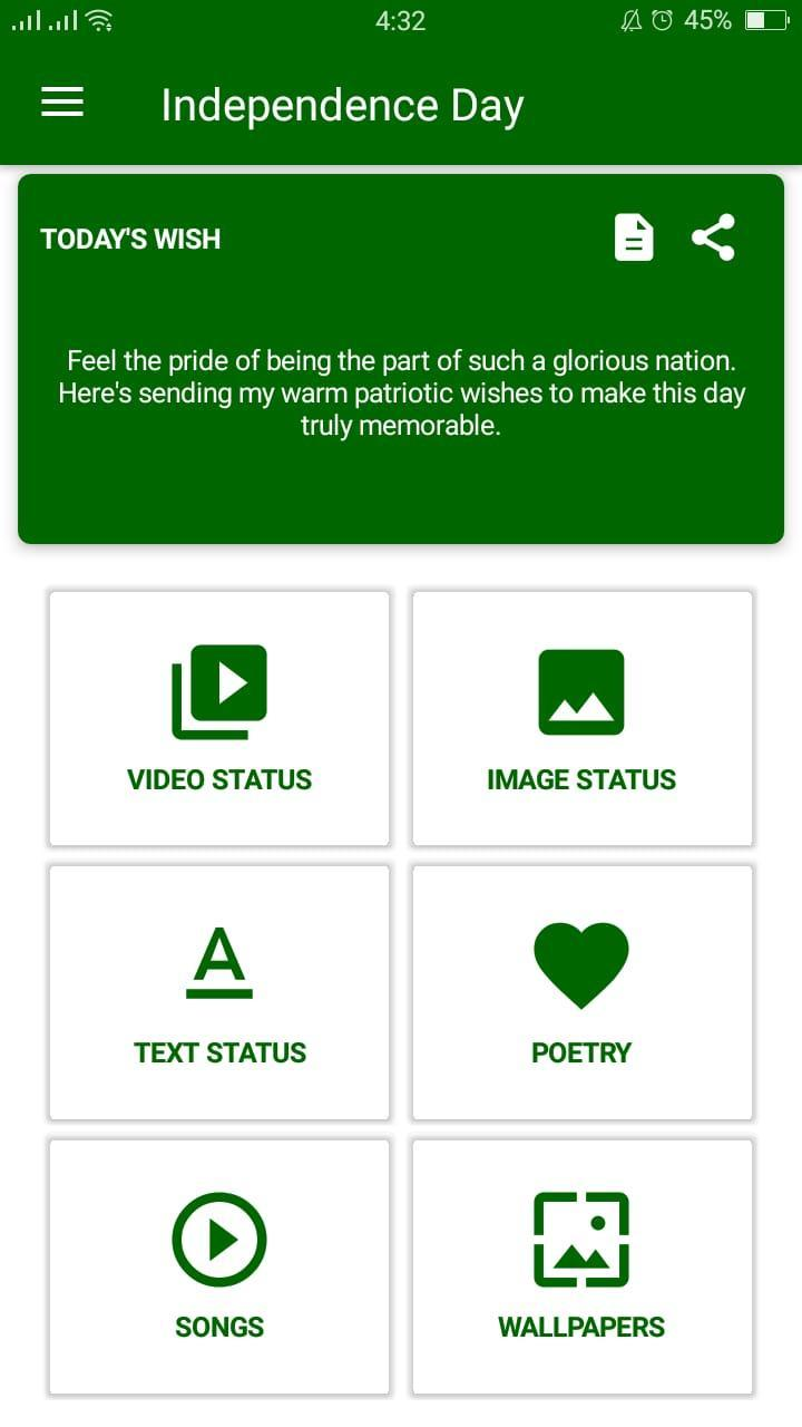 Pakistan Independence Day 2019 for Android - APK Download