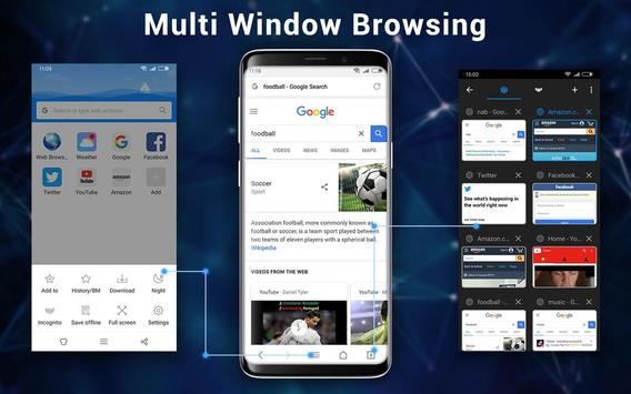 Web-Browser Screenshot 14