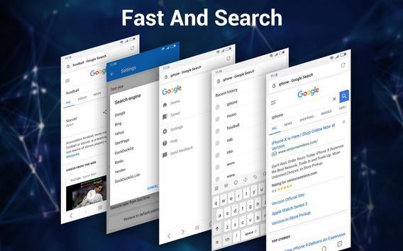 Web-Browser Screenshot 12