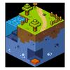 Build Craft Exploration icon
