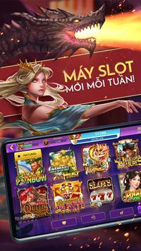 City of Games: Golden đồng tiền Casino ảnh chụp màn hình 3