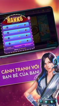 City of Games: Golden đồng tiền Casino ảnh chụp màn hình 6