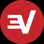 ExpressVPN - La mejor VPN para Android APK