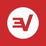ExpressVPN - #1 Trusted VPN APK