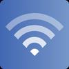 ikon Express Wi-Fi