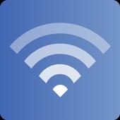 Express Wi-Fi icon