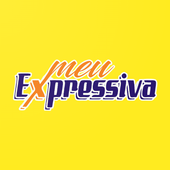 Meu Expressiva icon