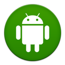 Apk Extractor APK Android