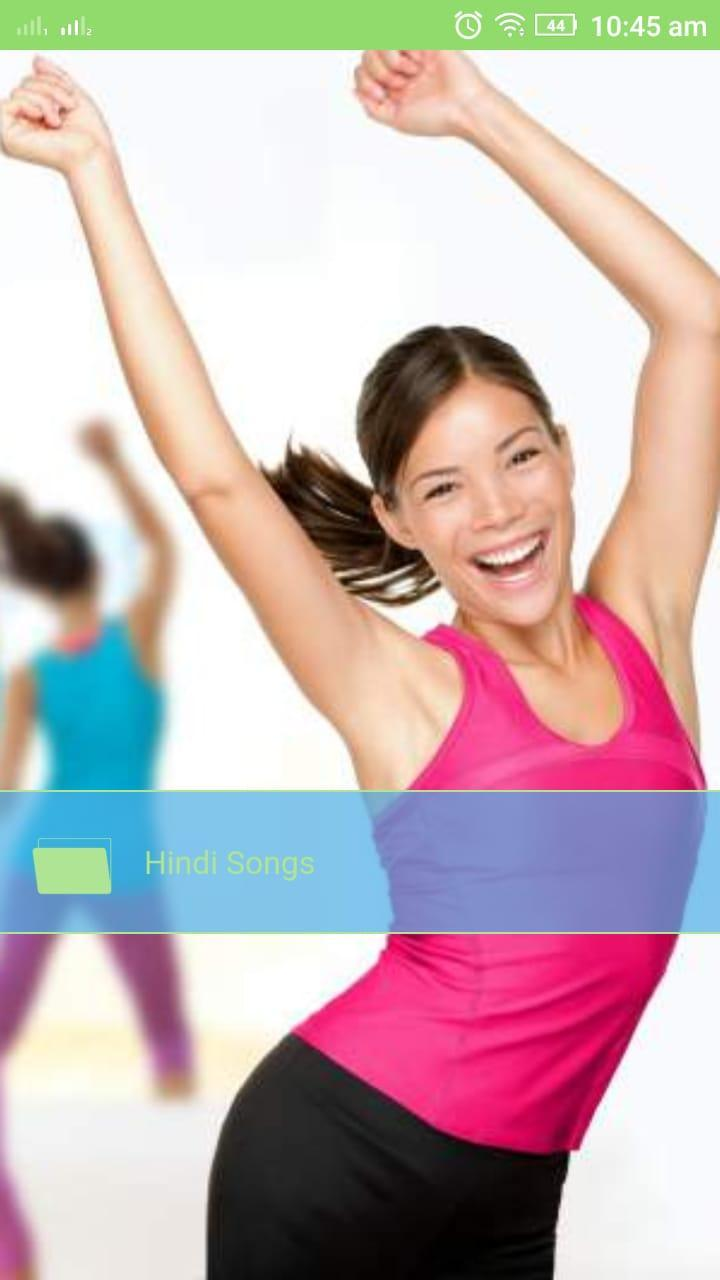 Hindi Songs For Android Apk Download Zumba routine on lat lag gayee song for zumba dance fitness beginners choreographed by vijaya tupurani can zumba fit into a garba song? apkpure com