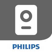 Philips WelcomeEye Pro icon