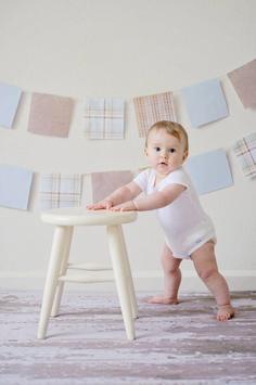 Baby wallpapers screenshot 4