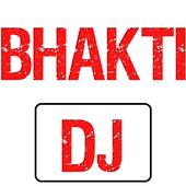 Bhakti DJ Songs icon