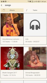 Bhakti DJ Songs screenshot 4