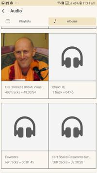 Bhakti DJ Songs screenshot 1